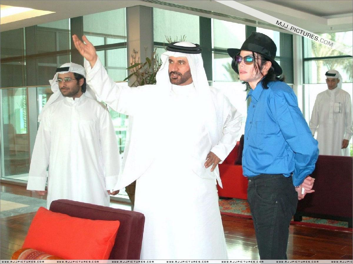 arabskie-popi